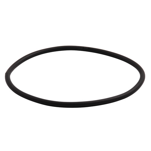 Allen Hatch Sealing Ring 157mm A-0538