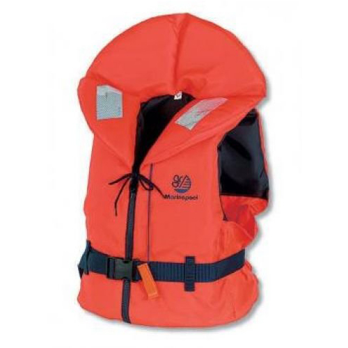 Childs Lifejacket Marinepool ISO 100N Boating Watersports