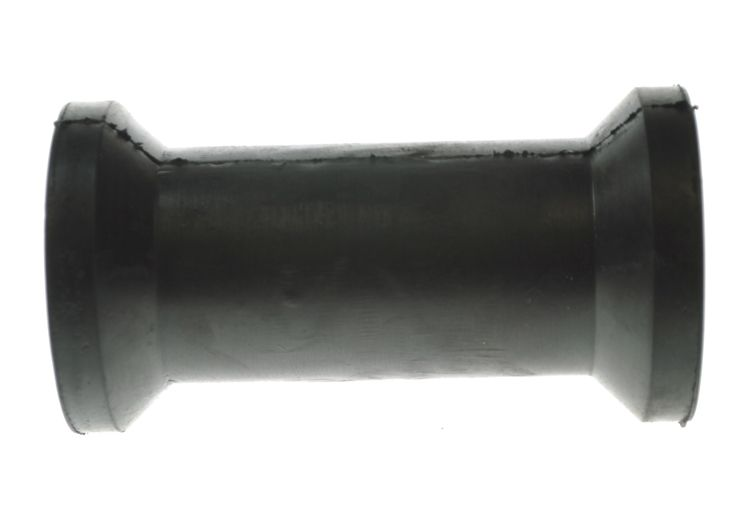 Flat Keelboat Roller for Boat Trailers MP4631