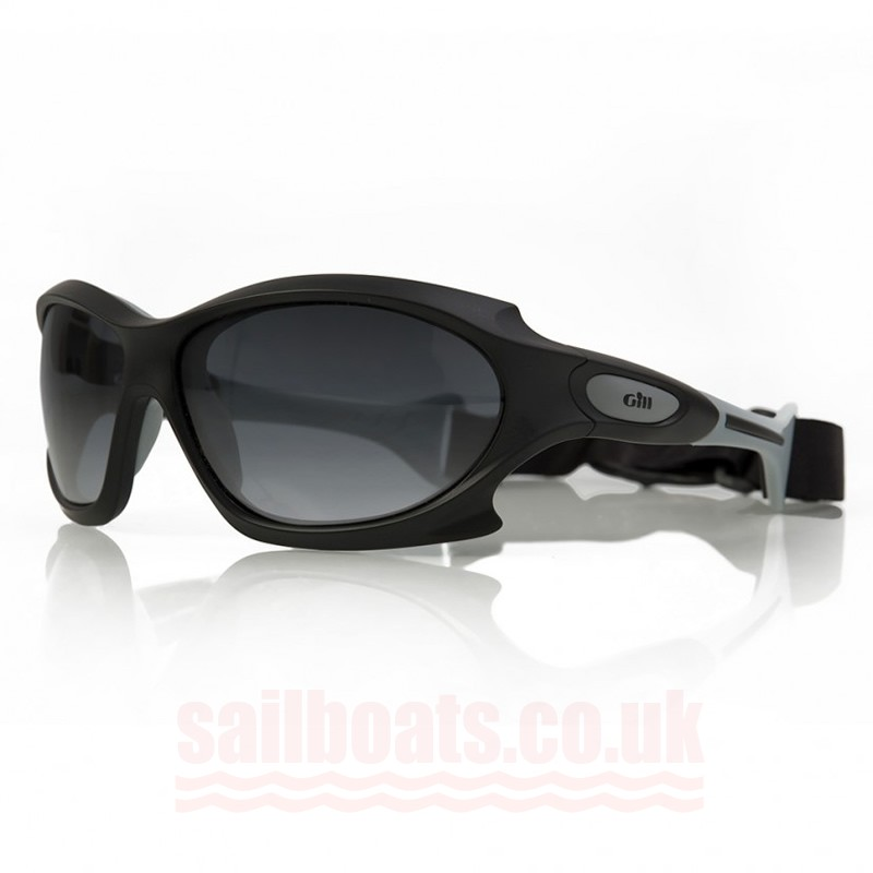 81aae89c7ea0 gill-racing-11-sunglasses-black-3782-1-p.png