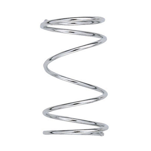 Harken 071.PAIR Stand Up Block Spring Stainless Steel PAIR