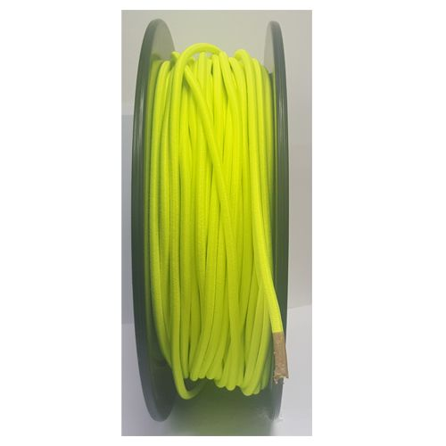 Kingfisher Elastic 6mm Neon Shockcord