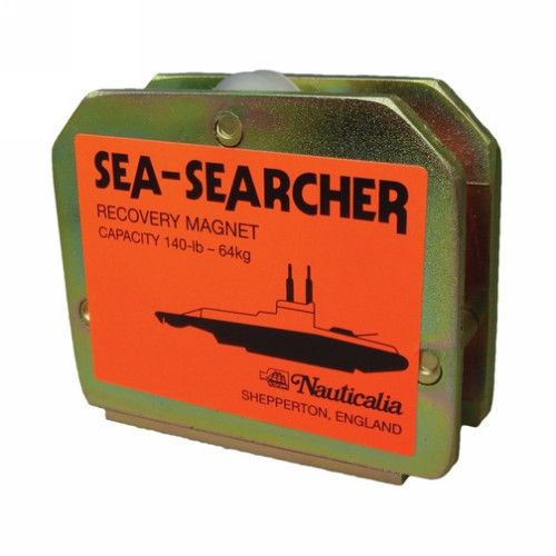 Marine Nauticalia Sea Searcher Magnet Find Tools Keys Bilges