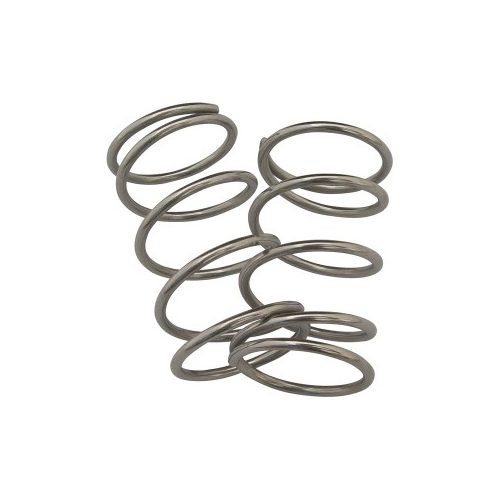 Marine RWO Spring 19mm O/D/Spring Stainless Steel For 19mm Blocks