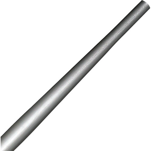 Selden Tapered Spinnaker Pole 38mm 6ft Long.